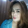 Heidie Fernandez